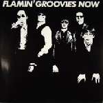 flamin' groovies - now