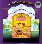 nina simone - to love somebody (180 gr.)