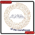 amm - live at the roundhouse