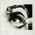mr. bungle - disco volante (180 gr.)