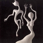 spiritualized - lazer guided melodies (180 gr.)