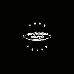 spiritualized - pure phase (180 gr.)
