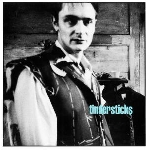tindersticks - 2nd (180 gr.)
