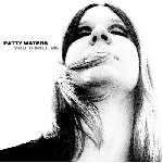 patty waters - you thrill me
