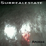 surrealestate - aporias