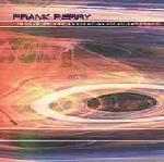 frank perry - temple of the ancient magical presence
