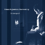 tomas fujiwara & the hook up - actionspeak