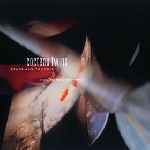 cocteau twins - stars and topsoil - a collection (1982-1990)