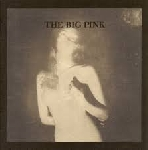 the big pink - a brief history of love
