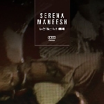 serena maneesh - n°2: abyss in b minor