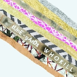 tune-yards - whokill