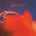 cocteau twins - heaven or las vegas (180 gr.)