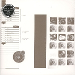 pixies - doolittle 25 - b-sides, peel sessions & demos