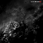 scott walker + sunn o))) - soused (deluxe vinyl edition)
