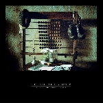 scott walker - the childhood of a leader (original soundtrack)