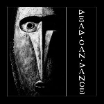 dead can dance - s/t