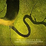 dead can dance - the serpent's egg