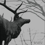 agalloch - the mantle