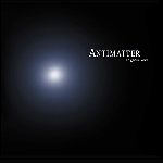 antimatter - lights out