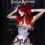 emilie autumn - opheliac (deluxe edition)