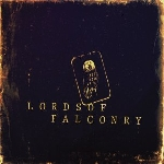 lords of falconry - s/t