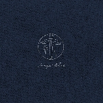 songs: ohia - journey on - collected singles (rsd 2014)