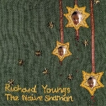 richard youngs - the naive shaman