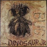 dinosaur jr. - bug