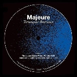 majeure - timespan remixes