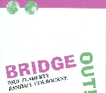 flaherty / colbourne - bridge out
