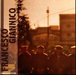 francesco giannico - folkanization