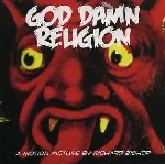sir richard bishop - god damn religion - a motion picture