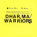 henry flynt - catherine christer hennix - dharma / warriors