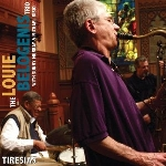 the louie belogenis trio (sunny murray - michael bisio) - tiresias