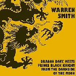 warren smith - dragon dave meets prince black knight