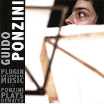 guido ponzini - plugin contemporary music - ponzini plays uematsu