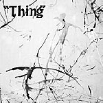 arnold cheatham - thing