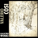 valerio cosi - collected works