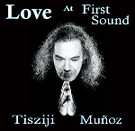 tisziji munoz (moses - lockwood - purtill) - love at first sound
