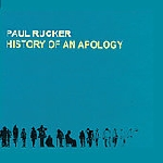 paul rucker - history of an apology