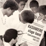 kashmere stage band - texas thunder soul 1968-1974