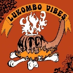 witch - lukombo vibes
