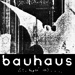 bauhaus - the bela sessions