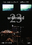 v/a - unlimited 23 (a documentary about music unlimited festival 2009)