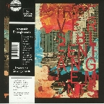 irreversible entanglements - s/t