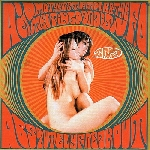 the acid mothers temple & the melting paraiso u.f.o - absolutely freak out (zap your mind !!)