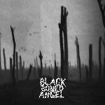 black boned angel - verdun
