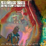 acid mothers temple & the melting paraiso u.f.o - the ripper at the heavens gates of dark