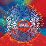 acid mothers temple & the melting paraiso u.f.o - iao chant from the melting paraiso underground freak out