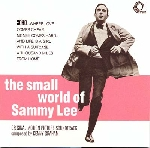 kenny graham - the small world of sammy lee (o.s.t)